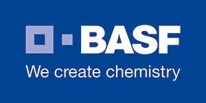 BASF - Western Region Association for Pavement Preservation