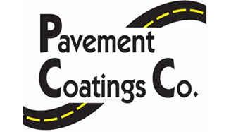 pavement coatings company
