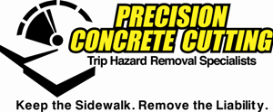 precision-concrete-cutting