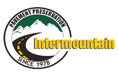 intermountain-logo